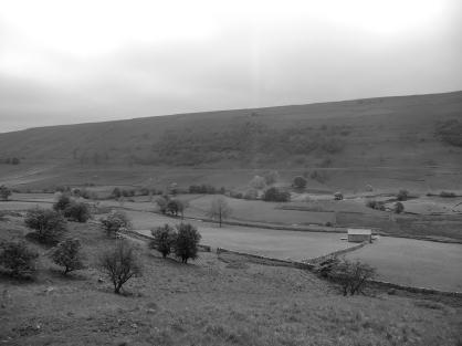 Yorkshire 063.jpg